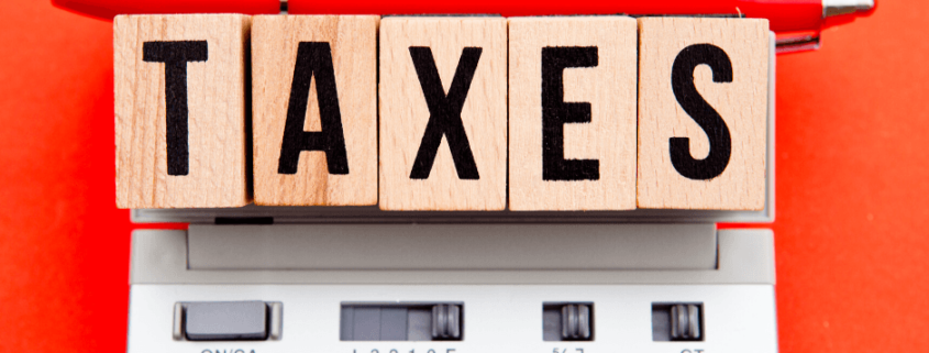 Tax Return Question: Are You Required to File a Tax Return?