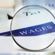 """Practice """"Situational Awareness"""" When it Comes to Employees' Wages"""