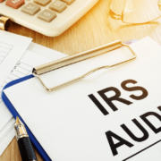 What Are My Chances of Being Audited and How Can I Reduce Them?