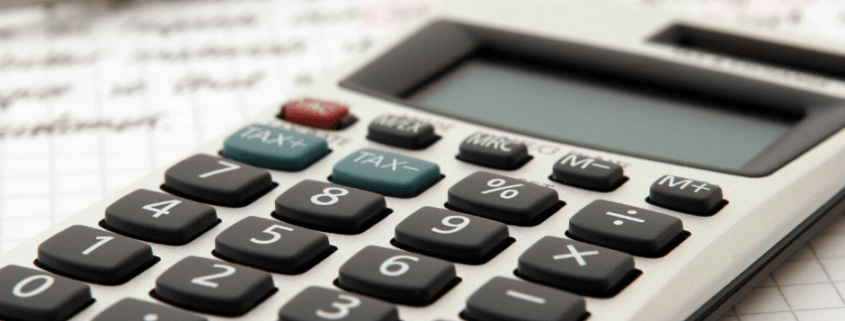 Form 941: Do I Need to File If I Had No Employees This Quarter?