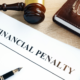 What is an IRS Penalty Abatement and Am I Eligible for One?