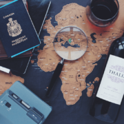 Business or Pleasure? Tax Deductions for Travel of the Self-Employed