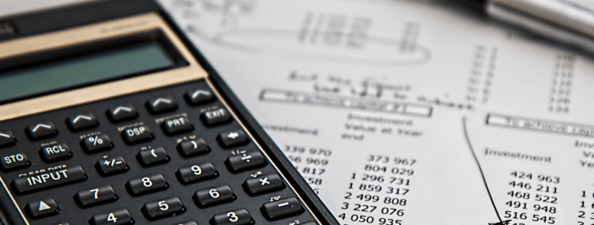 Why Basis Is So Important in Determining Valuation at Tax Time