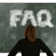 Taxes and Coronavirus: Frequently Asked Questions (FAQ)