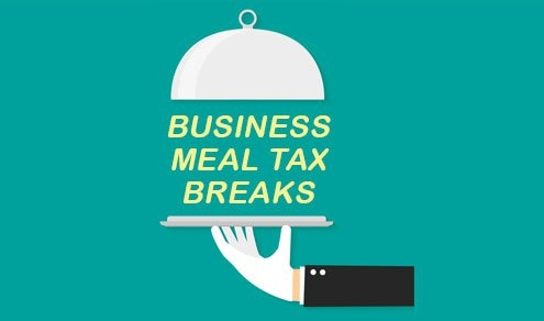 Business meal deductions: The current rules amid proposed changes