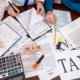 The CARES Act Gives Businesses Big Tax Benefits