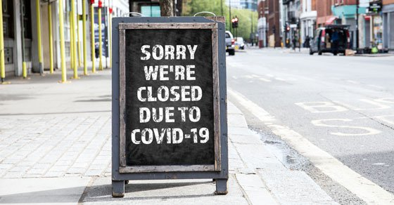 COVID-19 Tax Credits Provide Much-Needed Relief