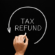 Tax Refund for 2018 in 2020? New Extenders Bill Could Mean Yes!