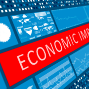 Unraveling the Economic Impact Payments Confusion