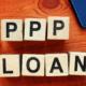 Congress Liberalizes PPP Loan Forgiveness
