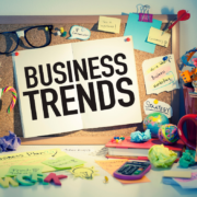 Post-Pandemic Trends Shifting the Economy for Small Businesses