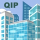 """""""Qualified Improvement Property"""" Changes with New COVID-19 Law"""