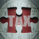 Tax Due Dates for Businesses and Individuals in July 2020