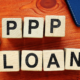 Paycheck Protection Program (PPP) Loan Application Period Extended