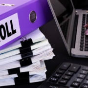 Social Security Taxes Deferred: What Does It Mean for Your Business?