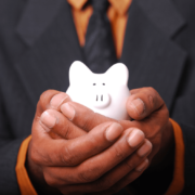 Your Sec 529 Plan (College Savings Plan) Just Became More Useful
