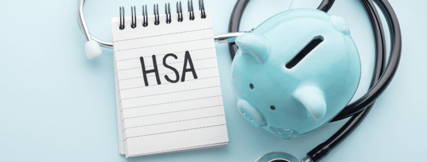 Health Savings Accounts (HSAs): What You Need to Know