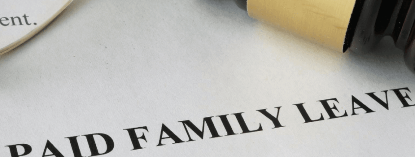 Court invalidates some COVID-19 paid sick and family leave regs