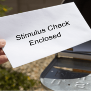 Stimulus Checks Issued to Decedents Cancelled by the IRS