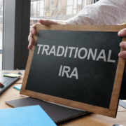 Traditional IRA and RMD Opportunities to Explore for 2020