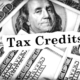 Employers, Don't Miss Out on the Work Opportunity Credit (WOTC)