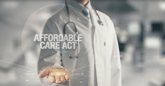 Will Your Organization Offer Affordable Health Insurance Next Year?