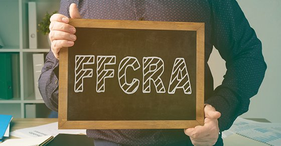DOL Revises FFCRA Rules on Paid Sick and Family Leave
