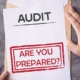 The Easiest Way to Survive an IRS Audit is to Get Ready in Advance