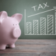 Wealthy Taxpayers May Want to Strategize for Potential Tax Increases