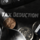 Tax Deductions for Charity Volunteers