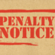 Tax Penalties Can Add Up--Ask Fiducial How to Avoid Them