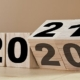 2021 Dollar Limits and Thresholds for 401(k) Plans and Similar Plans