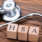 Health Savings Accounts (HSAs) For Your Small Business
