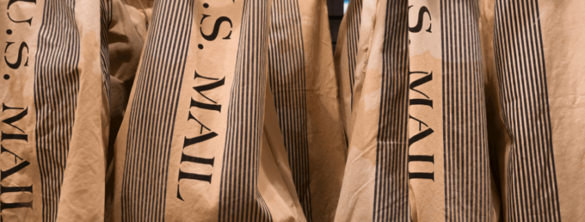 Has the IRS Cashed Your Check? The Problem Is an IRS Mail Backlog