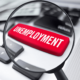 Do You Know Unemployment Benefits Are Taxable?