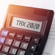 Small Businesses: Cash In On Depreciation Tax Savers