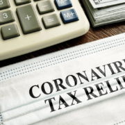 IRS Releases Final Version of Form 941-X Related to COVID-19 Relief
