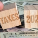 QBI Deduction Basics and a Year-End Tax Tip that Might Help You Qualify