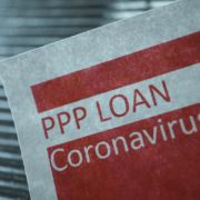 SBA Questioning PPP Borrowers with Loans Over $2 Million