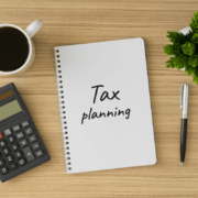 Preparing for 2021: Tax Planning Strategies for Small Business Owners