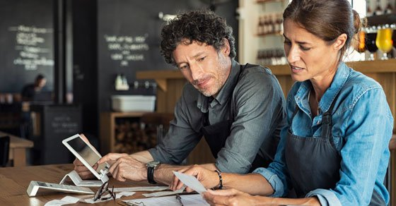 Starting a Small Business? 9 Things to Know about Being a Sole Proprietor