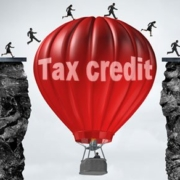 The Enhanced Employee Retention Tax Credit (ERTC)