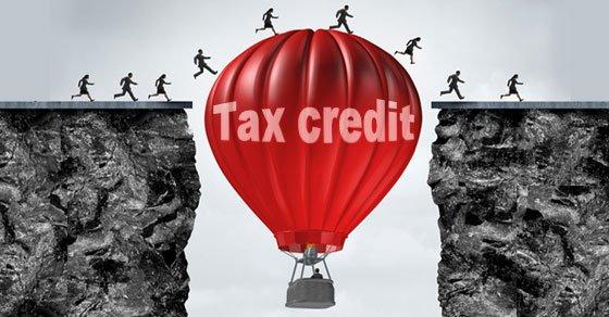 The Enhanced Employee Retention Tax Credit (ERTC)