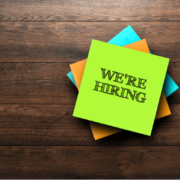 Hiring and COVID-19: Check References, Resumés Carefully