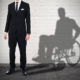 Employers Should Not Overlook Invisible Disabilities