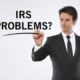 What Happens if I Receive an IRS CP2000 Notice?