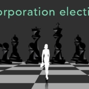 The Importance of S Corporation Basis and Distribution Elections