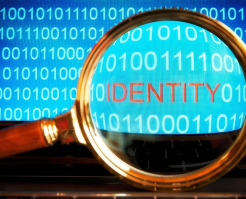 IRS Offers New Identity Protection (IP PIN) for Taxpayers