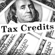 Work Opportunity Tax Credit (WOTC) Extended Through 2025