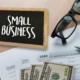Here's What Happened in the World of Small Business in March 2021